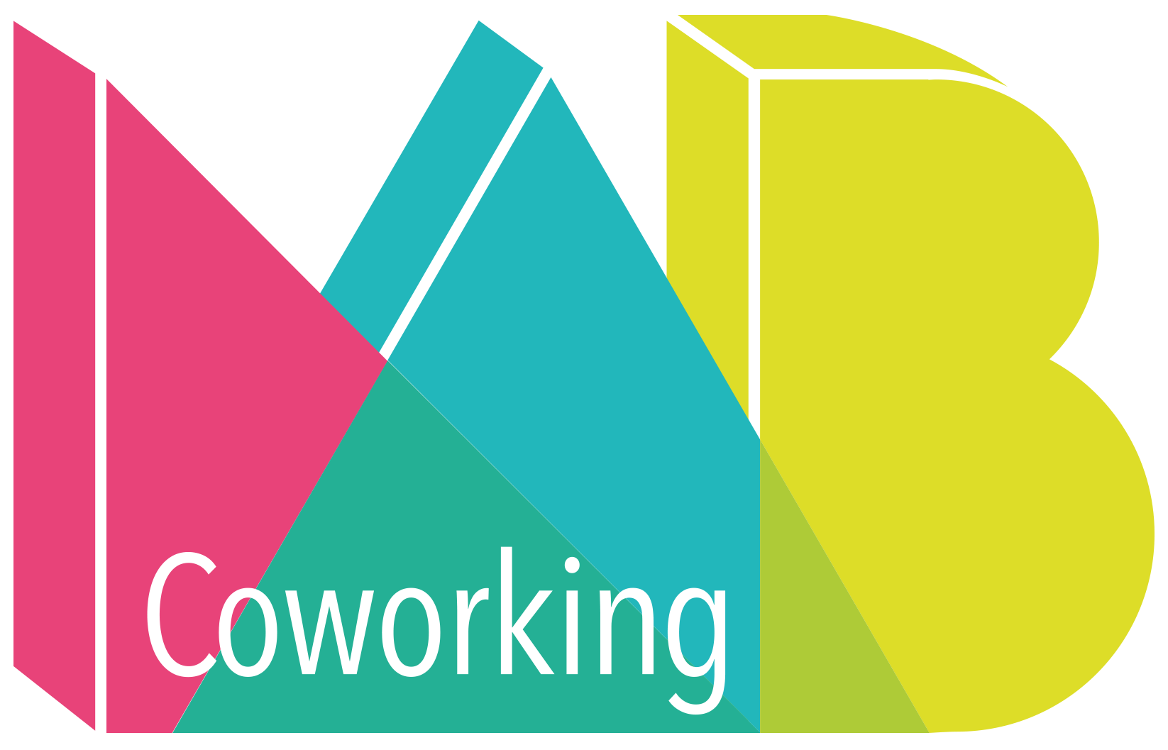Coworking Lab Milano